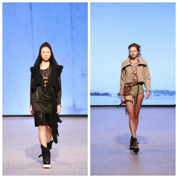 METRO LIVING ZINE NEWS IMAGE CREDIT: Vancouver Fashion Week (http://www.vanfashionweek.com)
