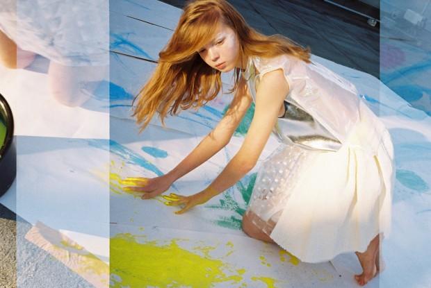 Alex S Yu, designer, vfw, niche, magazine, vancouver fashion week, helen siwak
