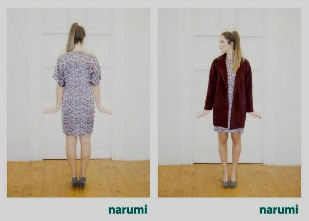 narumi-veronica-fujimoto-16-1024x734