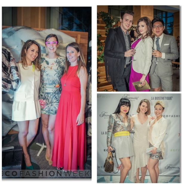 Gala Night 2