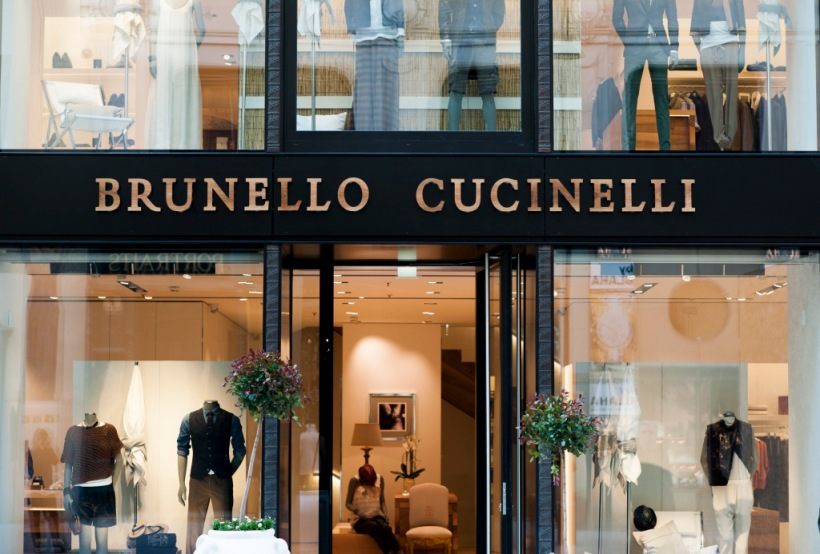 "Canada's first Brunello Cucinelli location will open in downtown Vancouver, along with the city's first free-standing Versace. According to Retail-Insider, they will be located in the retail component at the base of the 745 Thurlow tower, which is currently under construction, with opening dates in late 2015 or early 2016. The tower is designed to achieve LEED 'Core and Shell' Gold certification – the first office tower in downtown Vancouver to do so. 745 Thurlow Renderings_Page_3 Rendering courtesy of Bentall Kennedy Known as the ""King of Cashmere,"" the Brunello Cucinelli retail space will be approximately 2,700 sq. ft. facing Thurlow Street. The brand was founded in 1978 and sells women's and men's fashion and accessories. Although known for its luxurious cashmere apparel, the brand has expanded to include non-cashmere fashions including leather goods, bags, shoes and sportswear. Headquartered in a 14th century castle on the top of a hill in the middle of Italy's Umbria region, the company donates 20 per cent of profits to its charitable foundation and pays workers wages that are 20 per cent higher than the industry average. According to its website, the brand is ""firmly rooted in quality excellence, Italian craftsmanship and creativity."" Brunello Cucinelli currently operates 15 U.S. locations with three of those in New York City and sources say that Brunello Cucinelli has also been in negotiations to open an outlet store at Vancouver's McArthurGlen Designer Outlets, which is scheduled to open on July 9. Versace Yorkdale cpp-luxury Image credit: www.cpp-luxury.com Classic luxury brand Versace will open a 1,875 sq. ft. store in the corner retail space. The Italian luxury fashion brand was founded by the legendary Gianni Versace in 1978, and it's seeing a resurgence as it opens stores around the world. Upscale Vancouver-based fashion retailer Leone currently features a Versace shop-in-store, and Versace Home opened last summer in Gastown. 745 Thurlow's luxury retailers will join other brands in Vancouver's Luxury Zone such as Prada, Dior, De Beers, Burberry, Escada, Hermes, Tiffany & Co., Jaeger-LeCoultre, Moncler, Montblanc, Gucci, Louis Vuitton and others. According to Retail-Insider sources, a number of premium French and Italian brands continue to negotiate for retail space in the immediate area, including at the Shangri-La Hotel as well as an Alberni Street-facing retail complex to be built at 1040 W. Georgia Street."