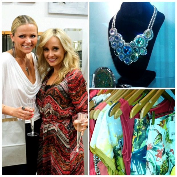 fine finds, helen siwak, yaletown, shopping, luxury, petitepuf