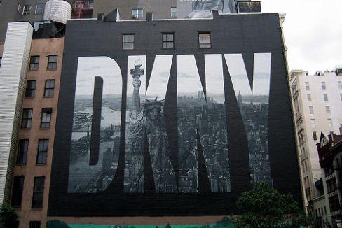 dkny, new york, inboxity, public school, luxury, fashion