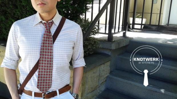 bloomingdales, ritchie po, helen siwak, vancouver, yvr, menswear, necktie
