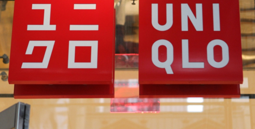 uniqlo, vancouver, bc, helen siwak, asian market, downtown