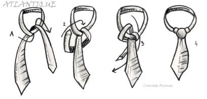 KnotWerkByRitchiePo, menswear, style, necktie, vancouver, yvr, helen siwak