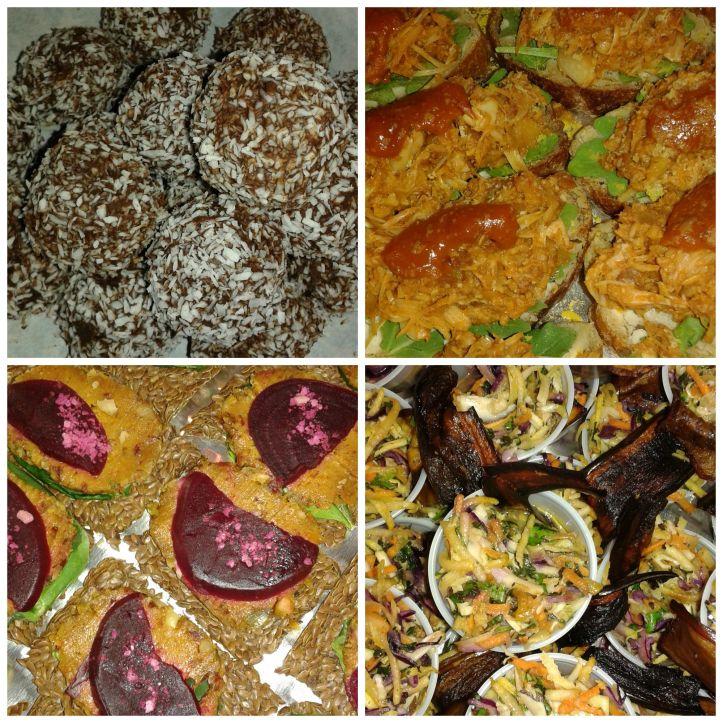 Plantbase, natural, foods, david isbister