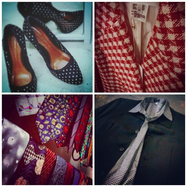 stepintomygroove, SIM G, Helen Siwak, Personal Style, Find Yourself