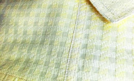 maxime favreau, form & fabrics, Helen Siwak, THECloset YVR, suits, classic, womenswear