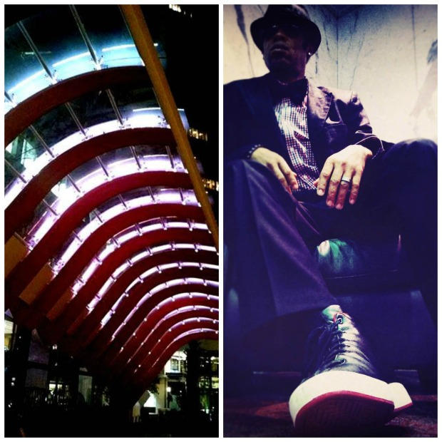 SIM G, StepIntoMyGroove, Helen Siwak, menswear, street style, Helen Siwak