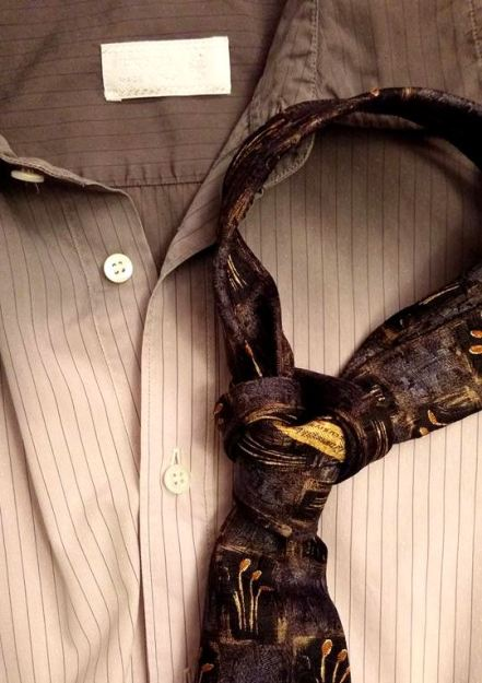 knotwerk by ritchie po, helen siwak, angelo caroli, vintage, popup, mcarthurglen, vancouver, yvr