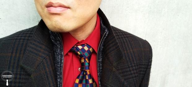 knotwerk by ritchie po, seigo katsuragawa, telus garden, ritchie po, helen siwak, vancouver, yvr