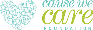 Cause We Care Foundation, charity, cause, volunteers, christmas hampers