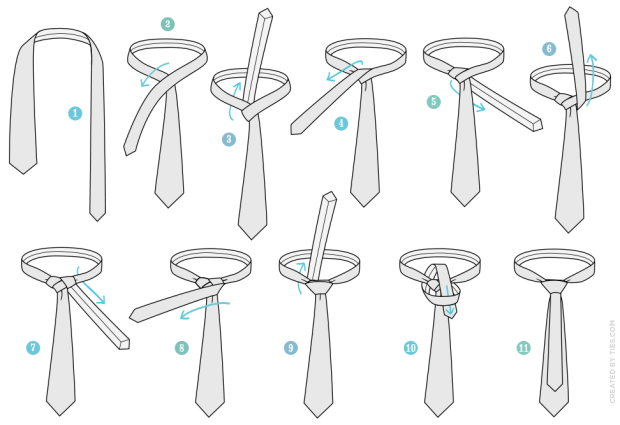 http://www.ties.com/public/img/how-to-tie-a-tie/instructions/how_to_tie_the_murrell_knot_tying_instructions.png
