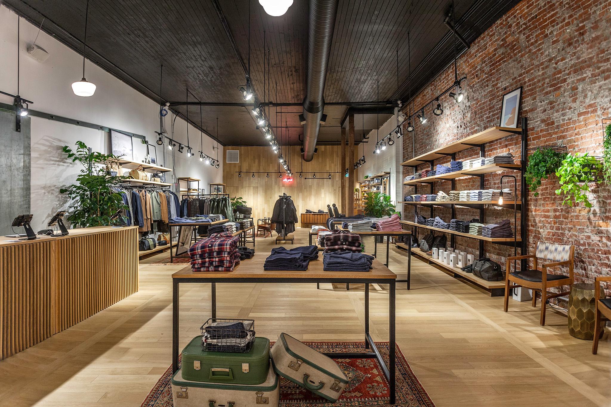 Man Cave Store Winnipeg : Eco.lux.luv