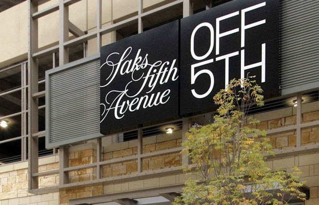 saks fifth avenue, off 5th, retail insider, helen siwak,
