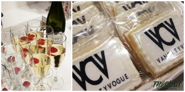 LBV, VCV, VanCityVogue, Helen Siwak, Gastown, Retail therapy, Vancity, YVR